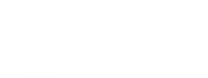 Technologieraad Regio Utrecht